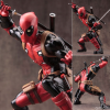 Deadpool Marvel Now ArtFX+ Statue
