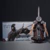 Assassin Creed Unity - Hidden blade (สินค้าพรีออเดอร์)