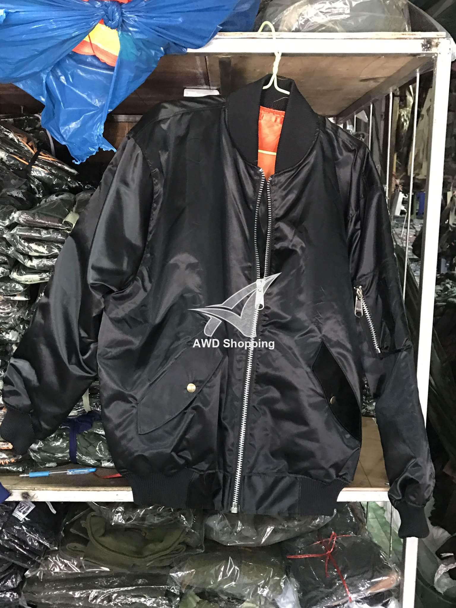 เสื้อกันหนาว Motor Harley-Davidson
