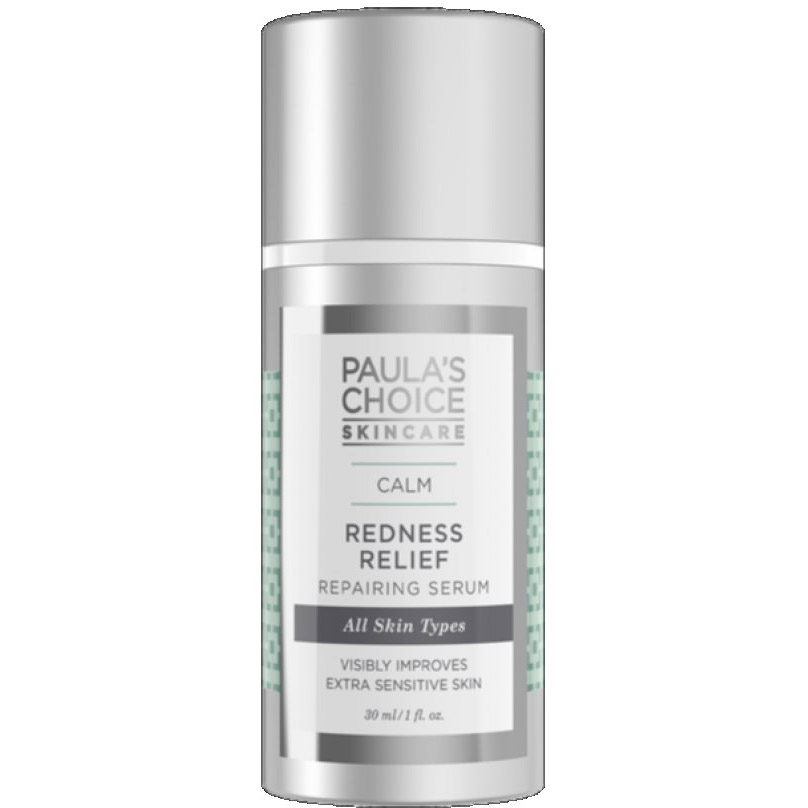 [ลด 20%] Paula's Choice Calm Redness Relief Repairing Serum (30 ml)
