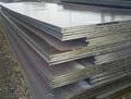 เหล็กแผ่นดำ แผ่นเรียบ ชีส Hot Rolled Steel Plate