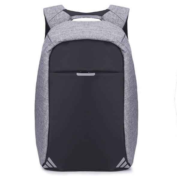 Anti-theft Laptop Notebook Backpack
