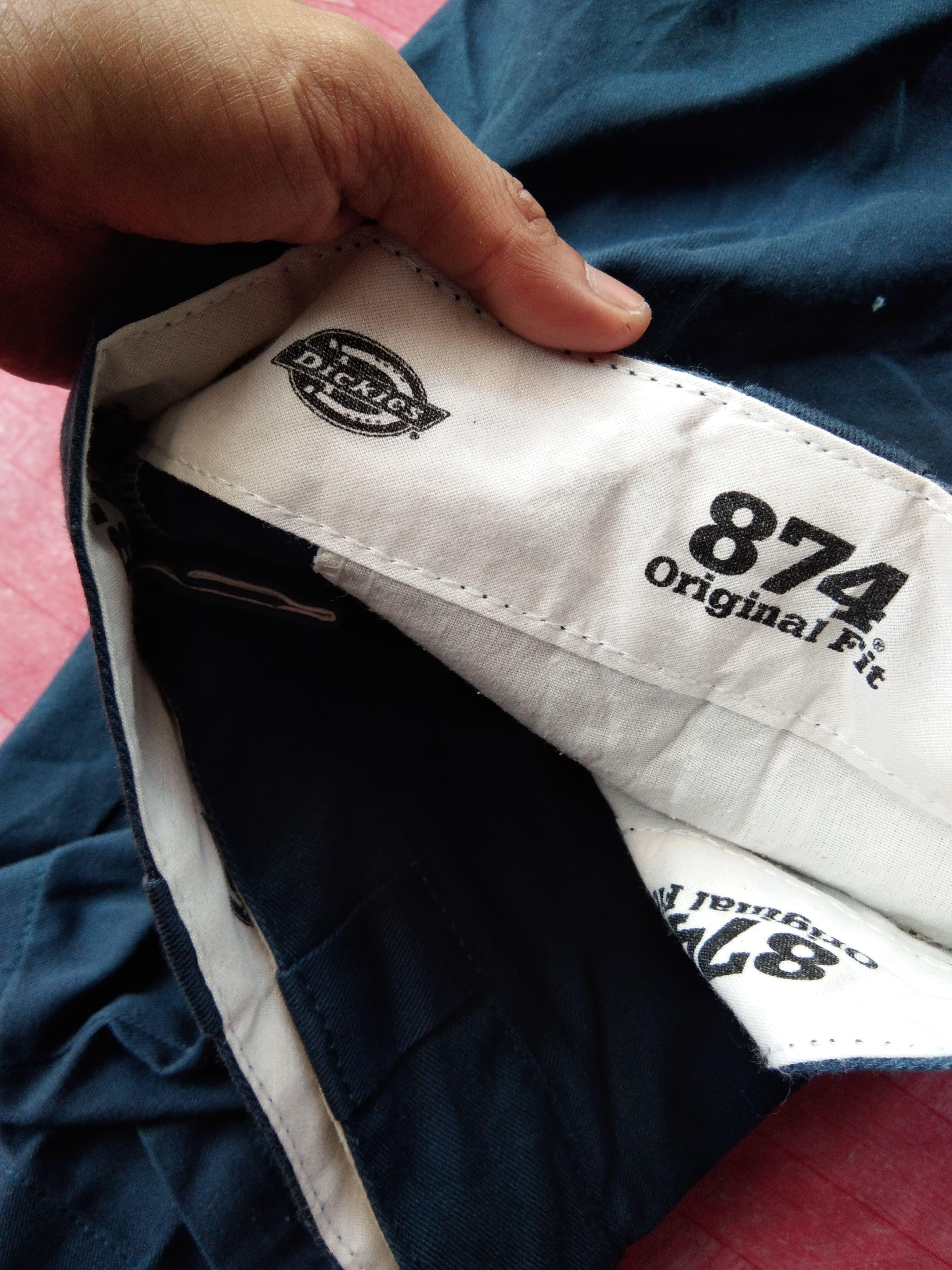 งานคัด กางเกงแนวสเก๊ต มือสอง ตลาดโรงเกลือ
