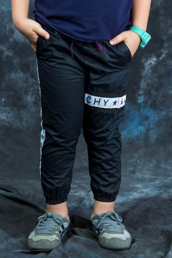 กางเกงเด็ก ใหม่มีขายปลีกและส่ง มีโรงงานเองสั่งตัดได้