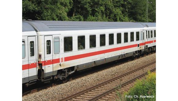 Roco64910 DBAG class1