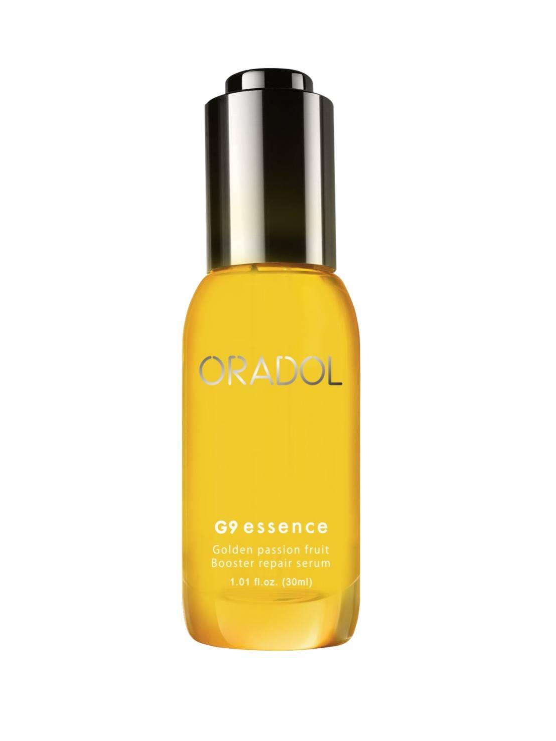 Oradol serum 10 ml ออราดอลซีรั่ม Booster repair serum1 ขวด