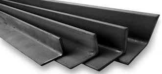 เหล็กฉาก Equal Angle Steel