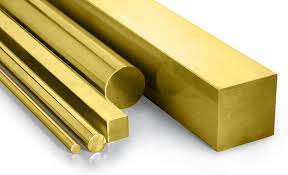 ทองเหลืองเส้น ทองเหลืองลายเสือ ทองเหลืองตัน ทองเหลืองแบน ทองแดงแบน ทองแดงตัน