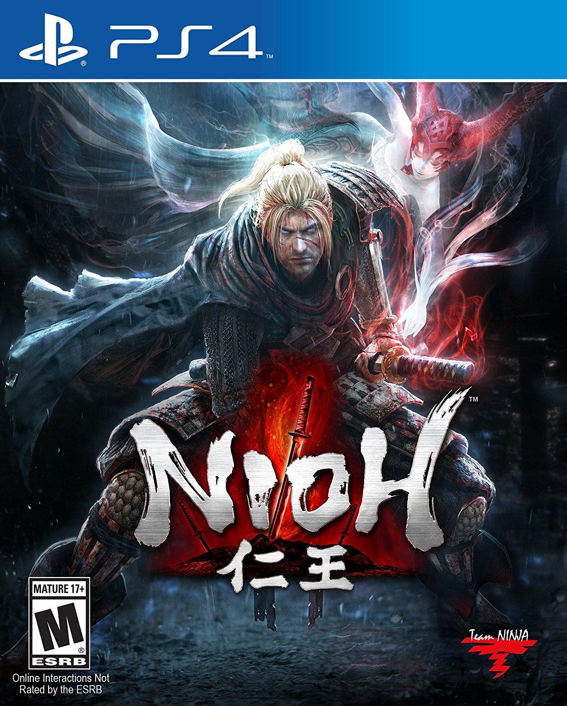 Nioh (R3)(EN)