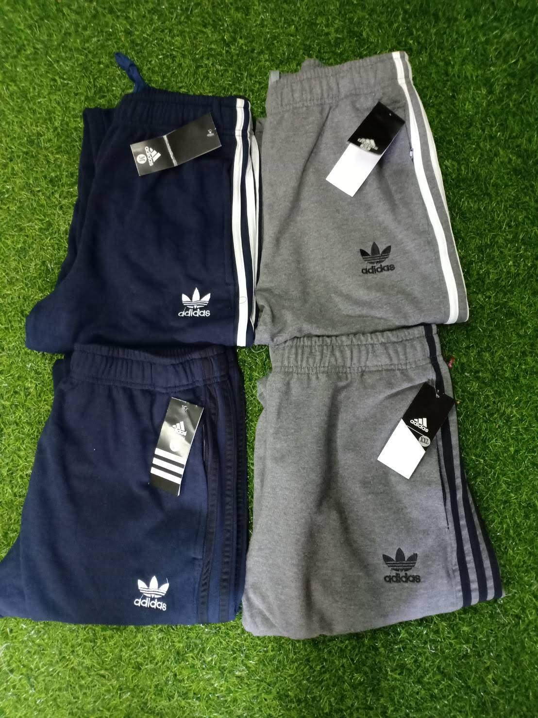 กางเกงวอร์ม Adidas