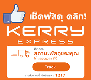 https://th.kerryexpress.com/en/track/