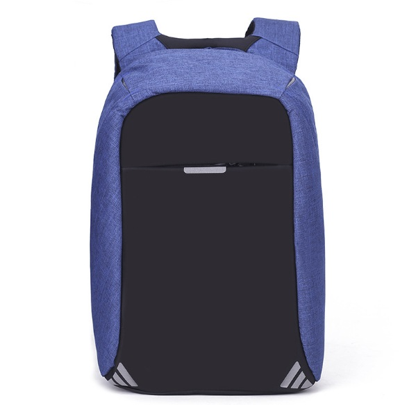 Anti-theft Laptop Notebook Backpack New sty