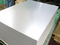 เหล็กชุบซิงค์แผ่น แผ่นซิงค์ แผ่นชุบสังกะสี Electro Galvanized Sheet