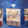 TWICE - Mini Album Vol.4 [SIGNAL] แบบ สุ่ม