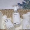 EVE's TERCLEAR Micellar Cleansing Water คลีนซิ่งแทพ