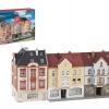 Fall190293 Townhouse set