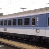 Roco64927 express car class2