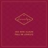 Lovelyz - Mini Album Vol.3 [Fall in Lovelyz]
