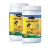 อาหารเสริมนมผึ้ง Auswelllife Royal Jelly 2180 mg 365 เม็ด 2 กระปุก