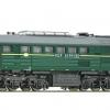 Roco72878 diesel ST44 PKP