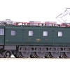 Piko51780 Ae4/7 SBB, dcc ready