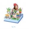 Red Velvet - Summer Mini Album [Summer Magic] แบบ Limited Edition หน้าปก Joy + โปสเตอร์ พร้อมกระบอกโปสเตอร์