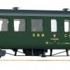 Roco44731 SBB class2