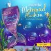 Mermaid Plankton Water Essence เมอร์เมด แพลงก์ตอน น้ำตบผิวอมฤต