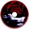 U13218 - I Spit on Your Grave 2 (2013)