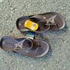 รองเท้าแตะผู้หญิง ADDA สีน้ำตาล / สีดำ / สีแดง / สีเทา / สีชมพู