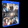 *U0601 - X-Men Trilogy (2006) [3 DISCS]