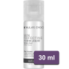 [Deluxe] Skin Perfecting 2% BHA Liquid Exfoliant 30ml