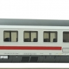 Roco64686 IC class2 DBAG