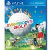 [PS4] EVERYBODY'S GOLF (R3)(EN)