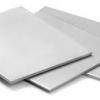 เหล็กตัดตามแบบ แผ่นตัดเหลี่ยม แผ่นตัดกลม เหล็กเพลท Steel Plate