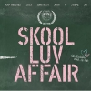 BTS - Mini Album Vol. 2 [Skool Luv Affair] [+Booklet(115pages) +Photocard (1p)]
