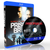 US0501 - Prison Break SEASON 1 (2005) (2 DISCS) (THAI/ENG) [แผ่นสกรีน]
