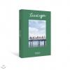 Seventeen - Album Vol.2 [TEEN, AGE] หน้าปก Green Ver