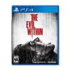 [PS4] THE EVIL WITHIN (R3)(EN)