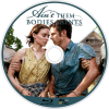 U13202 - Ain't Them Bodies Saints (2013)