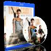 *U1815 - Tomb Raider (2018)
