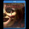 U14213 - Annabelle (2014) แผ่นสกรีน