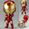 IRON MAN Nendoroid