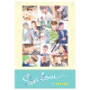 Seventeen - Album Vol.1 [FIRST LOVE&LETTER]Letter Ver.