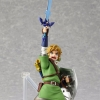 [Pre-Order] Figma 153 Link - The Legend of Zelda Skyward Sword