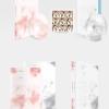 BTS - Mini Album Vol.3 In the Mood for Love ปกสุ่ม