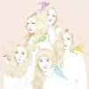 Red Velvet - Mini Album Vol.1 หน้าปกสุ่ม จากเกาหลี ไม่มีโปสเตอร์แล้วค่ะ