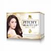 PITCHY BEAUTY UP GOLD SET V.2 by REAL CREAM พิชชี่บิวตี้ อัพ โกลด์ เซท