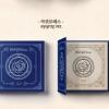 WJSN (Cosmic Girls) - Mini Album Vol.4 [Dream your dream] หน้าปก αγυρτη Ver โปสเตอร์ พร้อมกระบอกโปสเตอร์