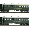 FLM513601 SBB 2 car set